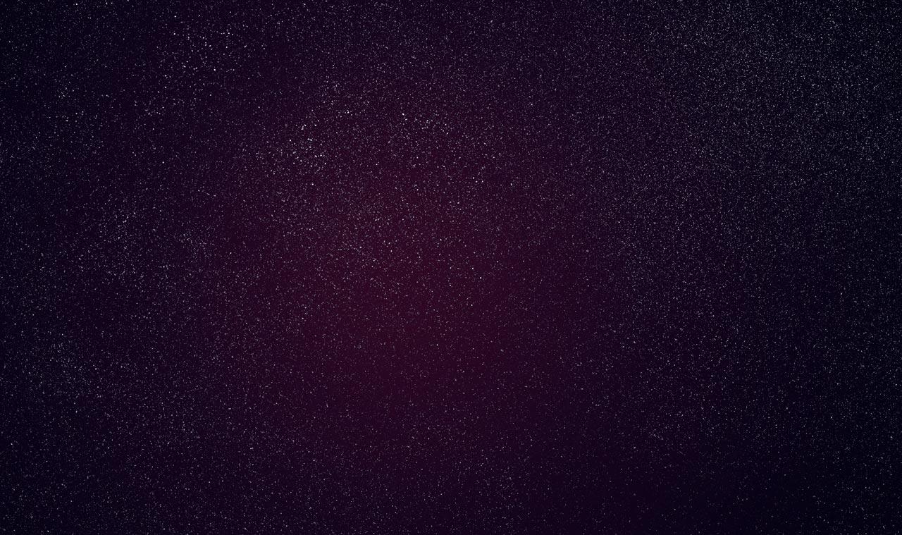 Cosmos-bkg