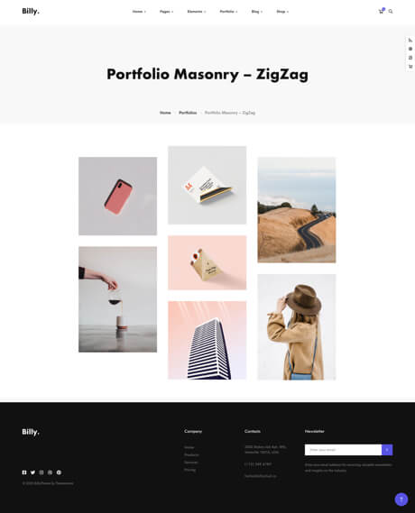landing-portfolio-preview-08