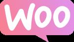 landing-woocommerce-logo-2