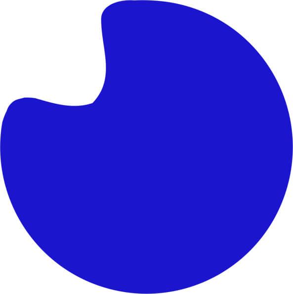 shape-big-circle-vacant-solid